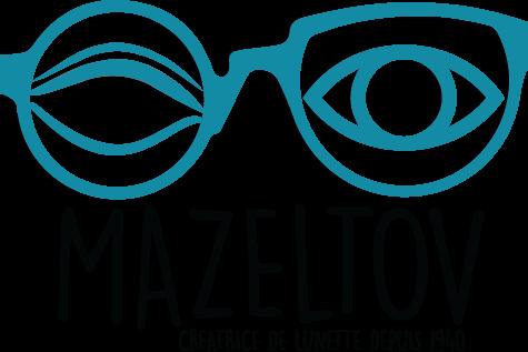 Mazeltov